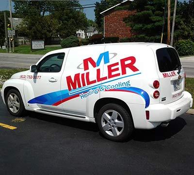 millers-van